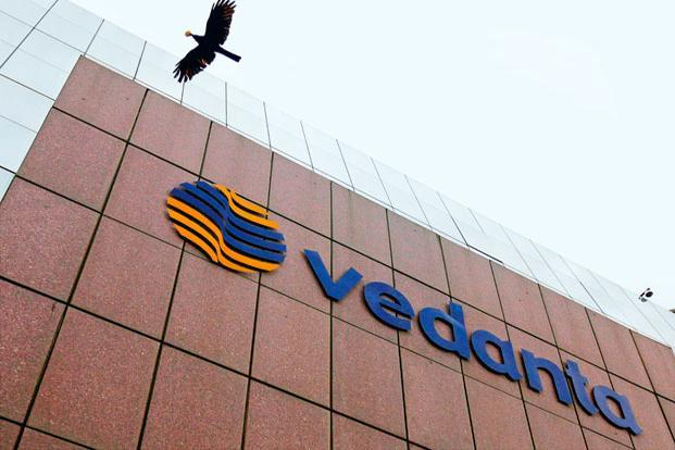 A merger means Cairn's cash will move into Vedanta's bank account, instead of the current situation of an arm's length relationship between parent and subsidiary. Photo: Reuters