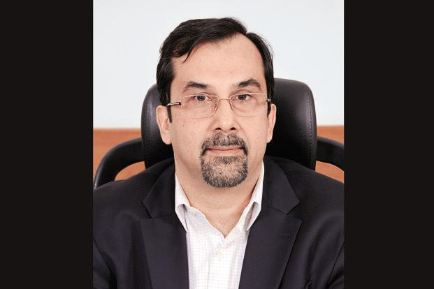 Sanjiv Puri, a graduate of the Indian Institute of Technology, Kanpur, joined ITC in 1986. Puri has worked with ITC in several roles.