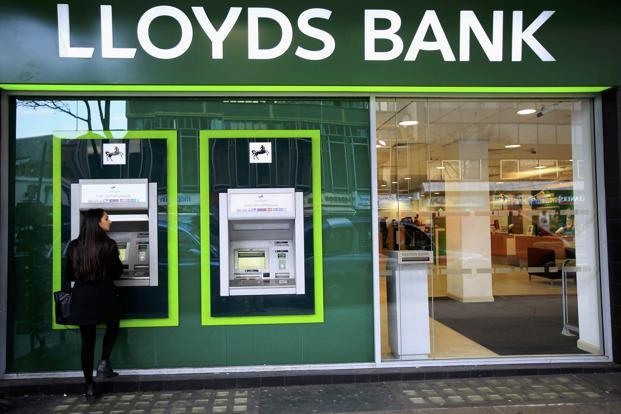 Lloyds cuts 3,000 jobs as Brexit fears take shape - Livemint