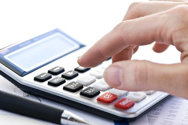 Capital Gains On Home Sale Calculator