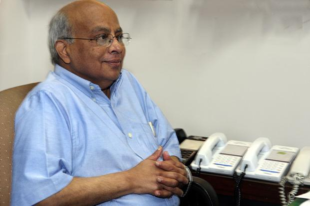 P Venugopal and his team in the department of cardiothoracic and vascular  surgery at AIIMS had
