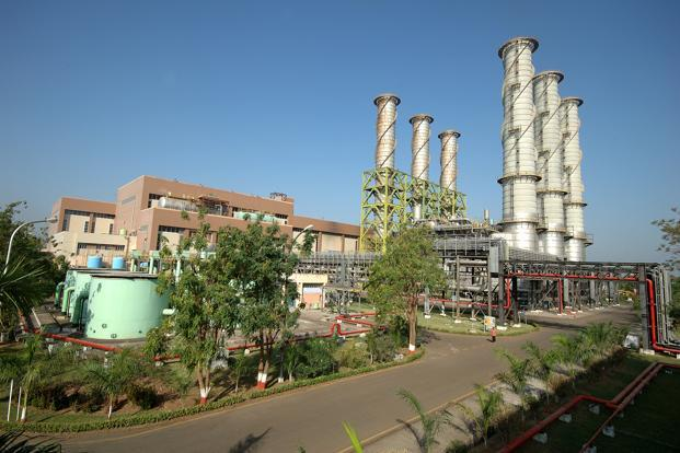 NTPC signed a 20-year contract with GAIL in 2009 to buy 2 million metric standard cubic meters a day of gas.