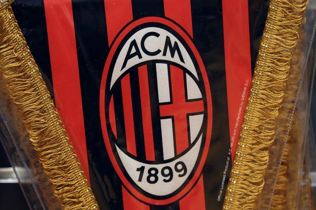People familiar with the matter have previously said the consortium's offer for AC Milan values the club at between €700 million and €750 million ($834 million) including debt. Photo: Reuters