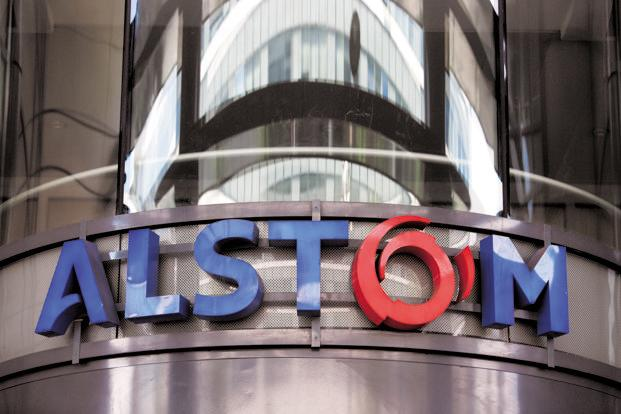 Earlier this year, General Electric had made an open offer following its $16.9 billion bid to acquire the global energy assets of French multinational Alstom.