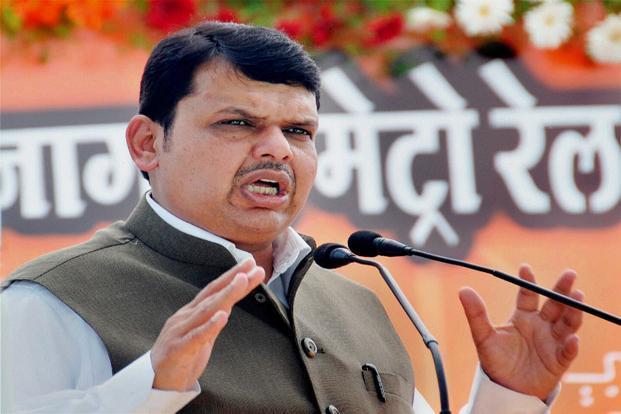 Maharashtra chief minster Devendra Fadnavis's Wi-Fi City announcement is part of his government's effort to salvage Mumbai's smart city dream after it failed to make the list of 20 cities chosen by the Narendra Modi government in the first phase of Smart City Project. Photo:
