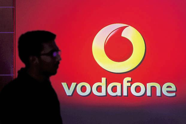 Vodafone India had agreed to a five-year IT outsourcing deal with IBM in 2007. Photo: Reuters