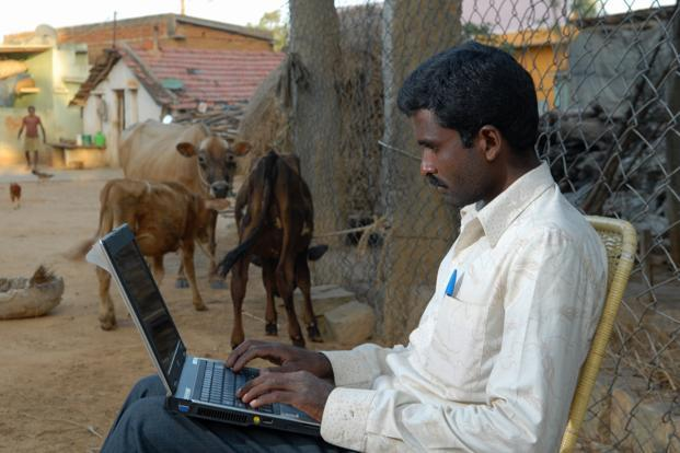 Image result for rural internet connection