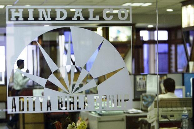 A slump in commodity prices helped Hindalco lock-in raw material supplies at lower costs even as a global glut in aluminum hurt revenues. Photo: AFP