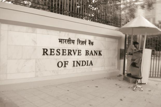 The IMF working paper assumes significance as the RBI has recently implemented an inflation-targeting regime that requires it to hit publicly announced targets for retail inflation, based on consumer price index (CPI).