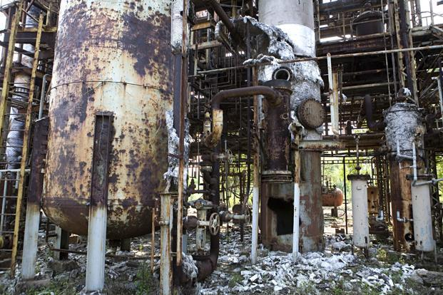bhopal india chemical accident 1984 1984 bhopal disaster latest breaking news, pictures, videos, and special reports from the economic times 1984 bhopal disaster blogs, comments and archive news on economictimescom.