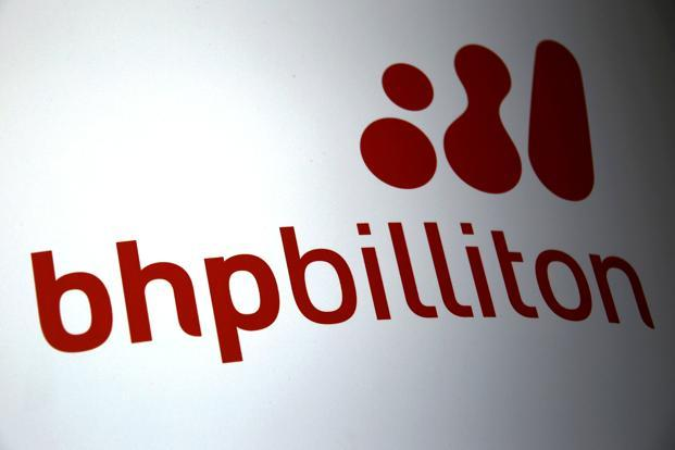 BHP Billiton said with cost cuts and a reduction in net debt it expects to generate more than $7 billion in free cash flow by June 2017. Photo: Reuters