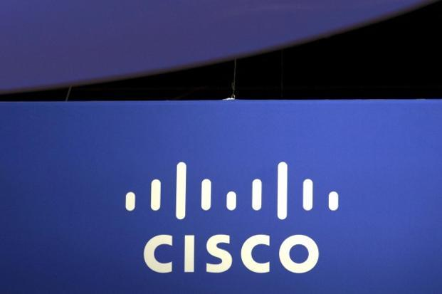 The company last announced a large round of firings in August 2014, when it eliminated 6,000 positions. Cisco's workforce is down from the 75,000 it employed in 2013. Photo: Reuters