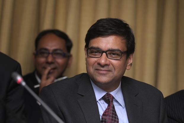 Urjit Patel understands business as well as he does politics after stints at Reliance Industries, the IMF, and acting as an adviser to the government. Photo: Abhijit Bhatlekar/Mint