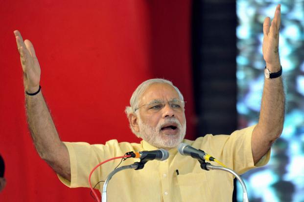 Why Narendra Modi should announce a mayor for Mumbai