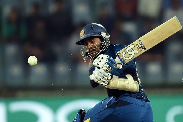 Tillakaratne Dilshan made his one-day debut against Zimbabwe in 1999 and went on to play 329 ODIs, amassing 10248 runs that included 22 hundreds, with an 86-plus strike rate. Photo: AFP