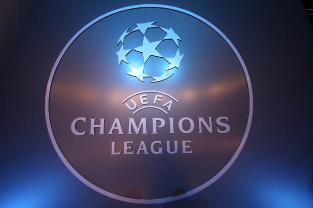 Stung by criticism that the competition has become too predictable, UEFA emphasised that it would continue to be open for teams from Europe's smaller national leagues although the number of places set aside for them would drop from five to four. Photo: Reuters