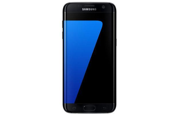 Samsung Galaxy S7 Edge has a 12-megapixel camera that many consider to be among the best in the business.