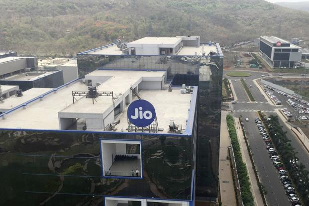 Why is Reliance taking a $15  billion investment risk with Jio? - Livemint