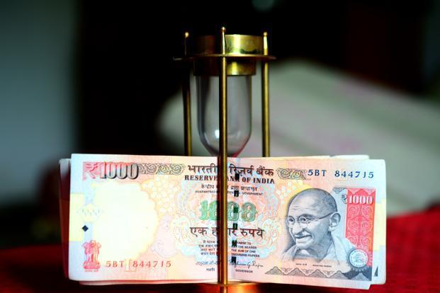 Payday loans roland ok image 2