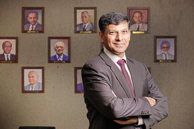 Despite serving just three years, Raghuram Rajan should be regarded as one of the more successful central bankers in recent times. Photo: Abhijit Bhatlekar/Mint