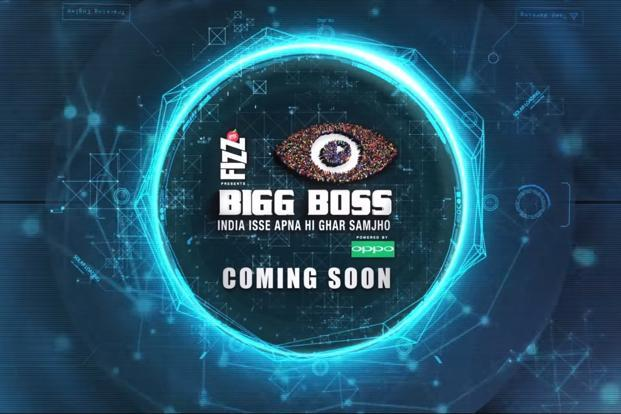 The brand excitement around Bigg Boss has remained strong and consistent over the years.