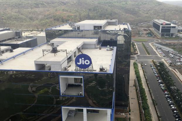 The move comes a day after Idea Cellular Ltd announced release of points of interconnection to Reliance Jio. Photo: Reuters