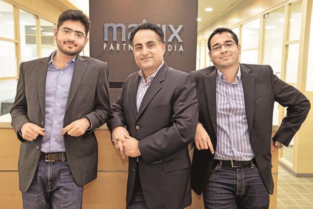 Matrix company in bangalore dating