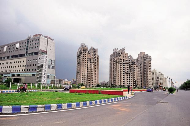 Embassy, Century Real Estate  close to inking joint development deal for 11-acre land parcel in Bengaluru - Livemint