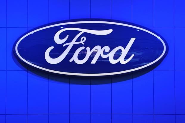 Ford said it's 'taking a new approach to marketing in France,' inviting consumers to one-day test drives across the country this summer instead of exhibiting at the Paris motor show. Photo: AFP