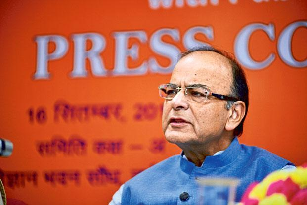 Finance minister Arun Jaitley said banks now have many tools to recover bad debt and should take an initiative to use them effectively.