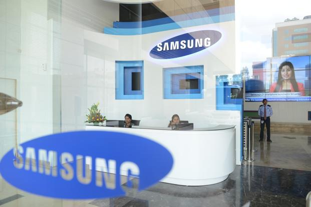 virgin group and samsung electronics With its core business in repairing consumer electronics, regenersis helps companies like htc, nokia, samsung, orange, virgin media, telefonica, toshiba and others deliver the best possible after market service to its customers.