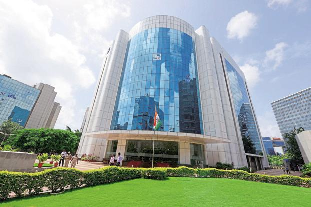 The Sebi said that stock exchanges have already taken measures for preventing self-trades and no further action is planned. Abhijit Bhatlekar/Mint