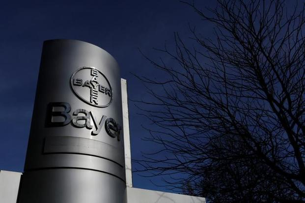 Bayer will need to integrate a firm known for making the herbicide Agent Orange for use in the Vietnam War and tangling with environmental groups over genetically-modified crops. Photo: Reuters