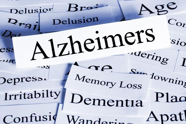 Scientists don't yet fully understand the cause of Alzheimer's but it is likely that the causes include some mix of genetic, environmental, and lifestyle factors.