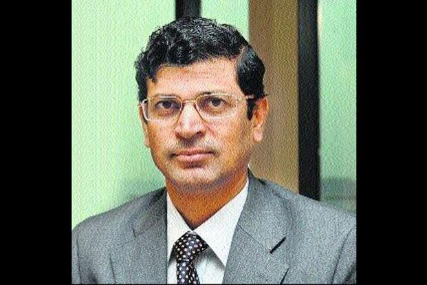 M.S. Sahoo is currently a member at anti-trust regulator Competition Commission of India and was earlier a member at capital markets regulator  Sebi