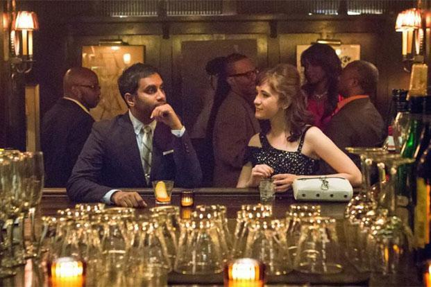 A still from 'Master Of None'
