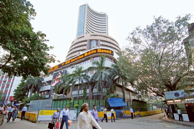 Small-sized firms remain laggards vis-à-vis large and medium-sized companies,  which is interesting especially in light of the ongoing rally in mid- and small-cap stocks. Photo: hemant Mishra/Mint