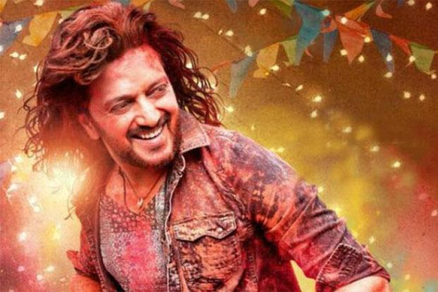 Riteish Deshmukh's musical action drama 'Banjo', which notched up Rs1.72 crore on its opening day, revolves around a slum-dwelling band