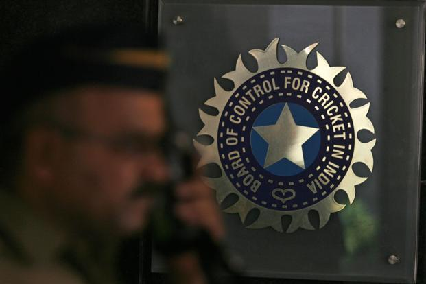 The justice R.M. Lodha panel has recommended a set of sweeping reforms in the Board of Control for Cricket in India. Photo: Reuters