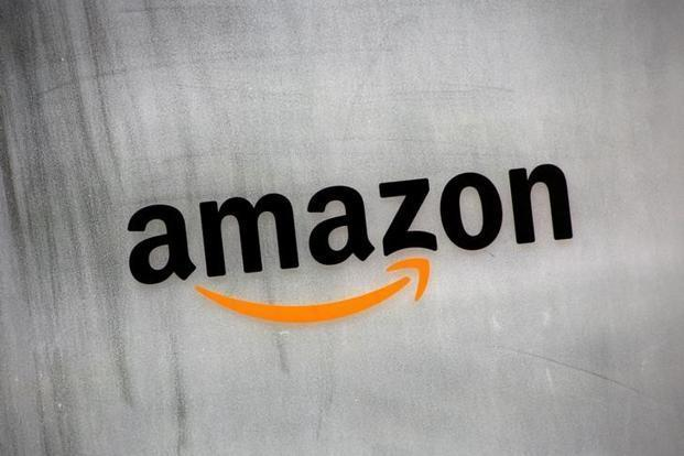 Releases by T-Series will be streamed within a few weeks of their theatrical debut in India, Amazon said in a statement on Wednesday. Photo: Reuters