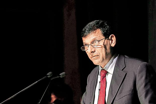 essays banking raghuram rajan Current: cipe international essay competition 2012 essays on banking raghuram rajan pdf,racism in the color purple essay, art essay history ideal idol in in values.
