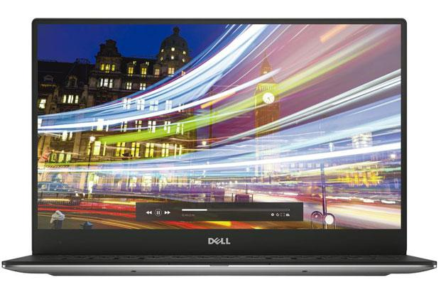 Dell XPS 13: Rs1,28,350 (XPS1378256iAT1)
