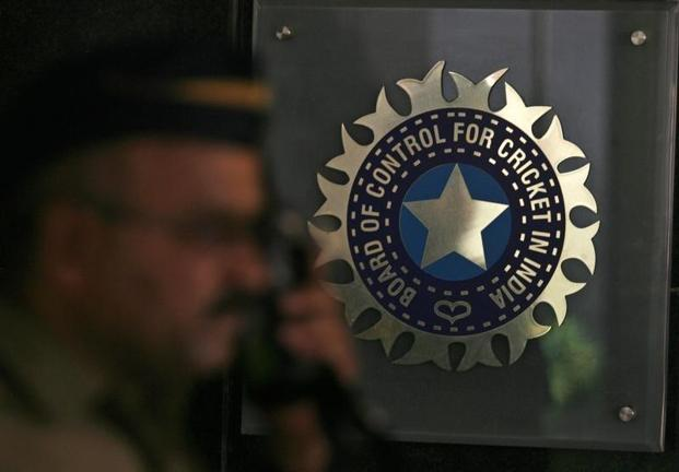 The BCCI earlier rejected key recommendations of the Lodha Committee including one-state one-vote, age limit of 70 years and cooling-off period of three years. Photo: Reuters