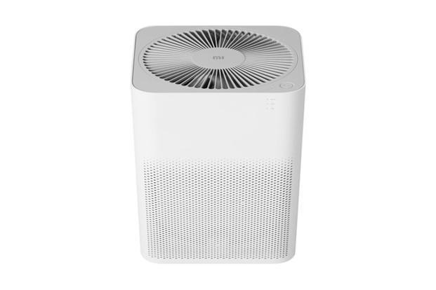 Xiaomi Mi Air Purifier 2: Rs9,999