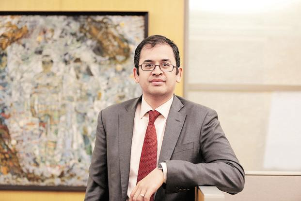 Myntra CEO Ananth Narayanan says the private brands, especially ethnic wear, will also be listed on Jabong.