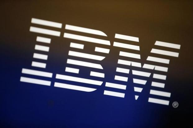 IBM said its industrial Internet business has surged to 6,000 paying customers from 4,000 at the end of 2015. Photo: Reuters