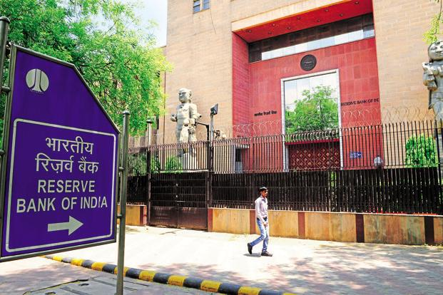 Rbi allows put and call options