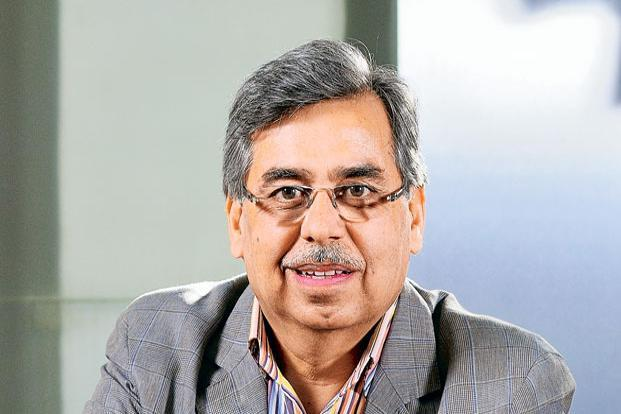 Commending the efforts made by Prime Minister Narendra Modi's government for improving the ease of doing business, Munjal said the economy is changing in a positive way. Photo: Mint