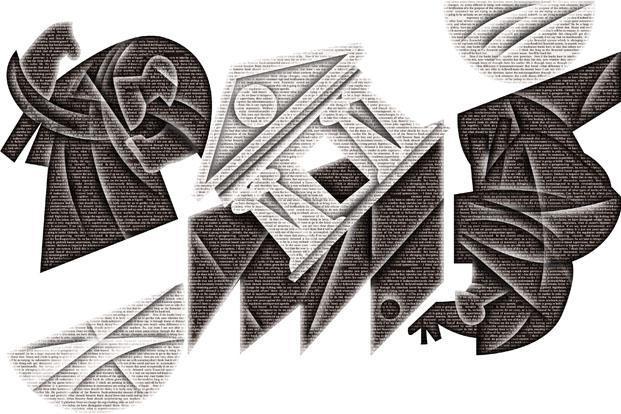 The big question: how India should deleverage - Livemint