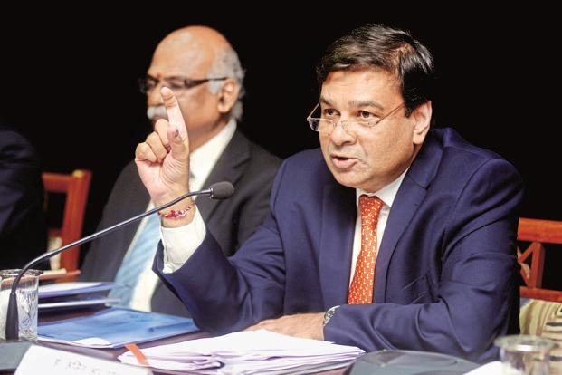 Monetary policy committee and the inflation target - Livemint